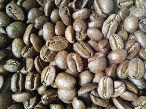 瓜地馬拉-安提瓜火山咖啡豆 半磅