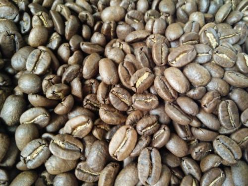 巴布亞新幾內亞-天堂鳥莊園AA咖啡(半磅裝)下單才烘焙